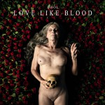 Purchase Dool Love Like Blood (EP)