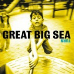 Purchase Great Big Sea Turn
