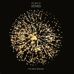 Buy The Places Between: The Best Of Doves (Deluxe Edition) CD2