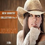 Buy New Country Collection Vol. 4 CD3
