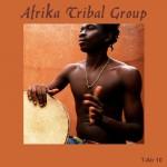 Purchase Afrika Tribal Group Afrika Tribal Group