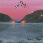 Buy Girt Dog