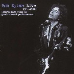 Buy Live 1961-2000 (Thirty-Nine Years Of Great Concert Performances)