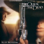 Buy The Quick And The Dead OST