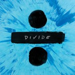 Buy Divide (Deluxe Edition)