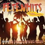 Purchase VA Fetenhits - The Real Summer Classics (Best Of) CD1
