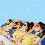 Buy Summer Magic - Summer Mini Album