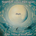 Buy Happiness Comes Back Again (CDS)