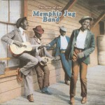 Buy Best Of The Memphis Jug Band