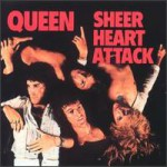 Buy Sheer Heart Attack