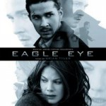Buy Eagle Eye