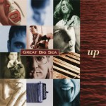 Purchase Great Big Sea Up