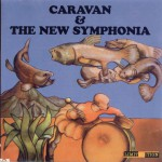 Buy Caravan & The New Symphonia (Live)