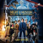 Buy Night At The Museum: Battle Of The Smithsonian