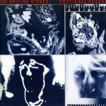 Buy Emotional Rescue (Remastered)