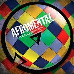 Purchase Afromental Playing With Pop CD1