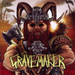 Purchase Grave Maker Ghosts Among Men