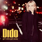 Purchase Dido Girl Who Got Away (Deluxe Edition) CD1