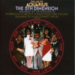 Buy The Age Of Aquarius (Vinyl)