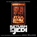 Purchase John Williams Return Of The Jedi (Special Edition) CD2