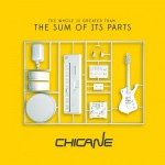 Purchase Chicane The Sum Of Its Parts