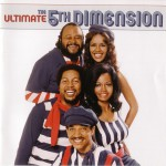 Buy The Ultimate 5Th Dimension