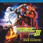 Buy Back To The Future Part III (25Th Anniversary Edition) CD1