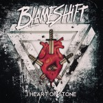 Buy Heart Of Stone (EP)