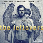 Buy The Leftovers (Music From The Hbo® Series) Season 3
