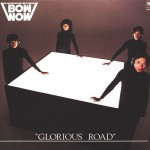 Buy Glorious Road (Vinyl)
