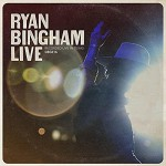 Buy Ryan Bingham Live (An Amazon Music Original)