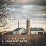 Buy A Long Way Back: The Songs Of Glimmer