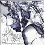 Buy Diva The Singles Collection