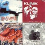 Buy The Klinik