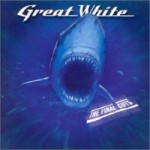 Purchase Great White Final Cuts