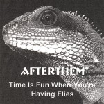 Purchase Afterthem Time Is Fun When You're Having Flies