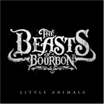 Purchase Beasts of Bourbon Little Animals