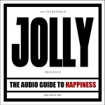 Purchase Jolly The Audio Guide To Happiness (Part 2)