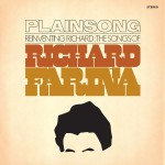 Buy Reinventing Richard: The Songs Of Richard Fariña