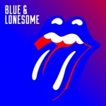 Buy Blue & Lonesome