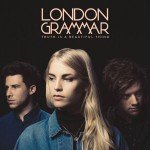 Purchase London Grammar Truth Is A Beautiful Thing (Deluxe Edition)