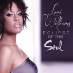 Buy Eclipse Of The Soul