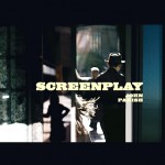 Buy Screenplay