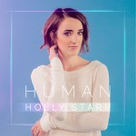Buy Human (Deluxe Edition)