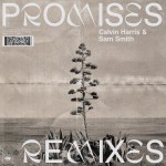 Purchase Calvin Harris Promises (Remixes)