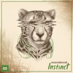 Buy Monstercat Instinct Vol. 3