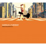 Buy Carole & Tuesday (Vocal Collection Vol.1)