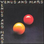 Buy Venus And Mars