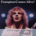 Buy Frampton Comes Alive! 25th anniversary CD2