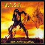 Buy The Last Command
